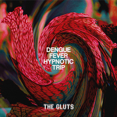 BLG Promotions Present: The Gluts + The Kundalini  at Crofters Rights in Bristol