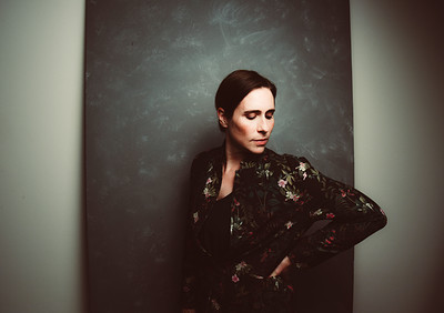 BLG Promotions Presents: Rose Cousins at Crofters Rights in Bristol