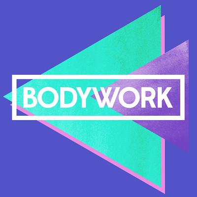 Bodywork + Billie George at Crofters Rights in Bristol