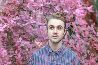 Hibou // Some Bodies at Crofters Rights in Bristol