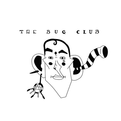 IT: The Bug Club + Support at Crofters Rights in Bristol