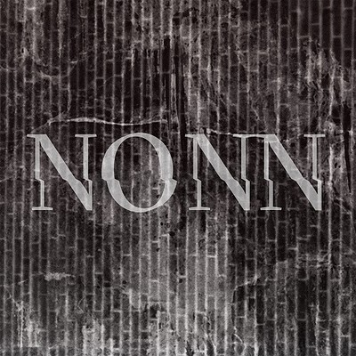 MLUTV Presents: NONN + Special Guests at Crofters Rights in Bristol