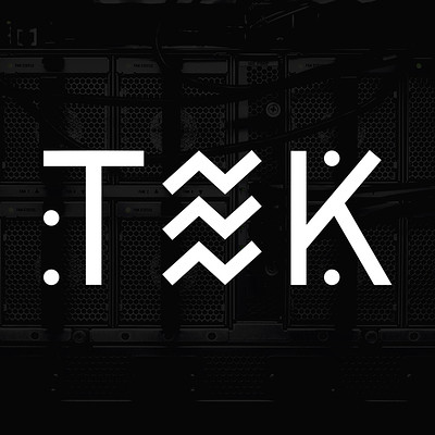 TEK: Launch Party at Crofters Rights in Bristol