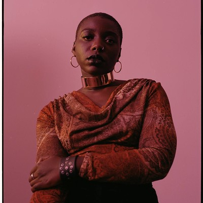 Dialogue w/ Rachel Lyn, Akua, Venice Calypso +More at Dare 2 in Bristol