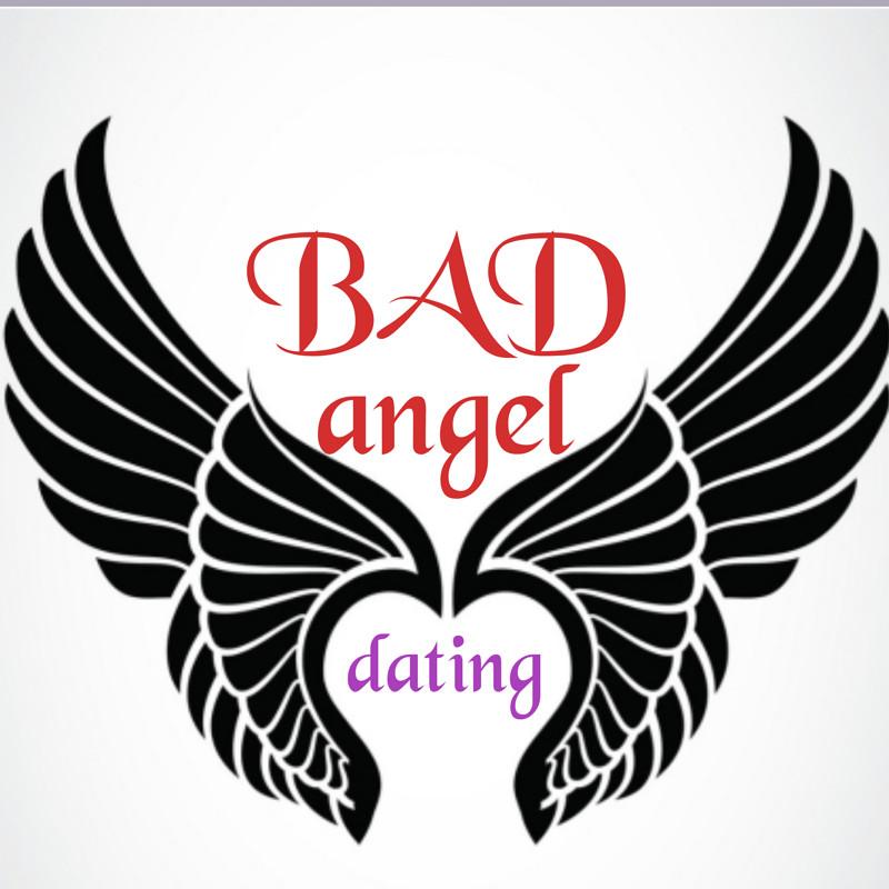 speed dating angel ceapa dating parody