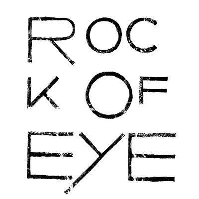 Rock Of Eye at El Rincon in Bristol