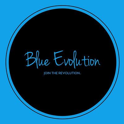 Blue Evolution at Exchange in Bristol