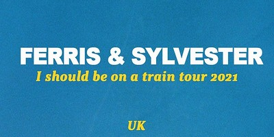 Ferris & Sylvester at Exchange in Bristol