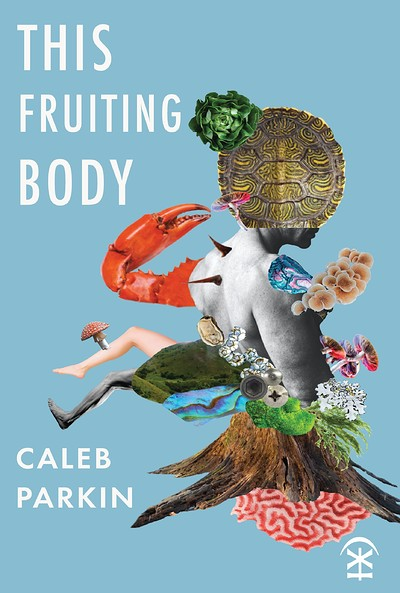 Fruiting Boaty: 'This Fruiting Body' launch party at Flower of Bristol in Bristol