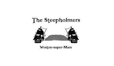 The Steepholmers - Sea Shanties at Fork n Ale at Fork n Ale, 18 Walliscote Road, Weston-super-Mare in Bristol