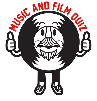 Big Chris's Music & Film Quiz at Friendly Records Bar in Bristol