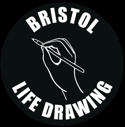 Bristol Life Drawing at HOURS Space at HOURS Space in Bristol