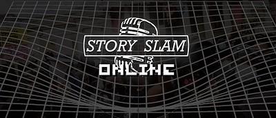 Story Slam Online: Watching at https://us02web.zoom.us/j/82144051581 in Bristol