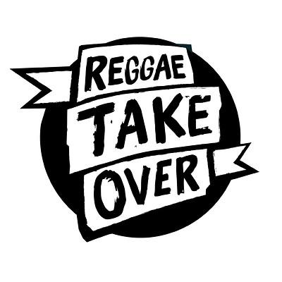 IT: Reggae Take Over  at Hy-Brasil Music Club in Bristol