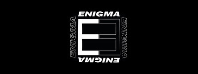 Enigma at Jack of Diamonds in Bristol