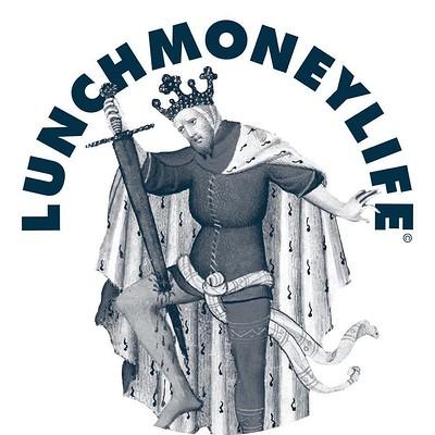 Erratic Batting & LowKey: Lunch Money Life + Suppo at Jam Jar in Bristol
