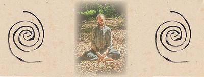 Kundalini Yoga and Meditation for self-compassion  at Jam Jar in Bristol