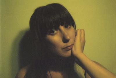 """Sailing Stones """"Polymnia"""" Album Launch +Robi Mitch at Jam Jar in Bristol"""