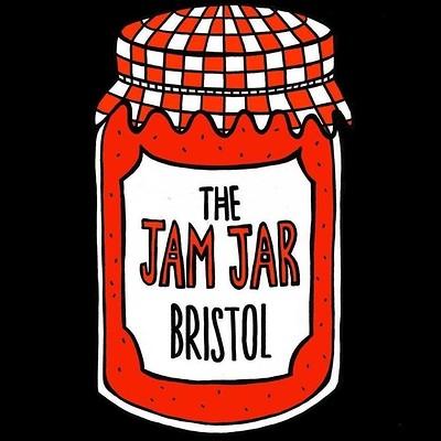 The Jam Jar is 5! x Kallida Festival Launch! at Jam Jar in Bristol