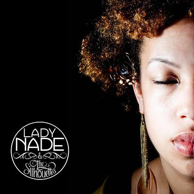 Lady Nade + Friends  at Kingsdown Vaults in Bristol