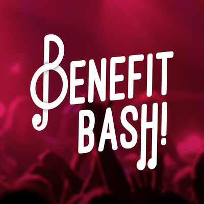Benefit Bash | For Bristol Recovery Orchestra at Kuumba in Bristol