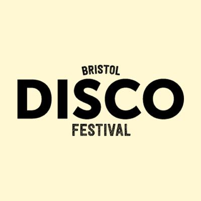 Bristol Disco Fest at Lakota in Bristol