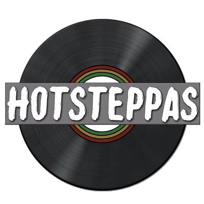 Hotsteppas at LEFTBANK in Bristol