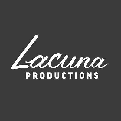 Lacuna Sessions #5  at Loco Klub, The in Bristol