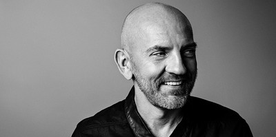 Cocoon Bristol: Sven Vath, Ilario Alicante & more at Motion in Bristol