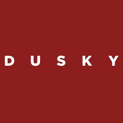 Dusky Presents Kornél Kovács, Matrixxman, Hammer & at Motion in Bristol