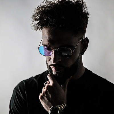 Turno presents DNA - UK Tour at Motion in Bristol