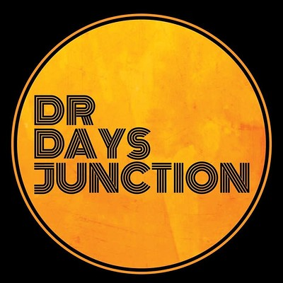 Dr Days Junction, The Minke Whales, DJ Nino at Mr Wolfs in Bristol