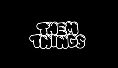 IT: Them Things, The Belishas, Or Else & ... at Mr Wolfs in Bristol