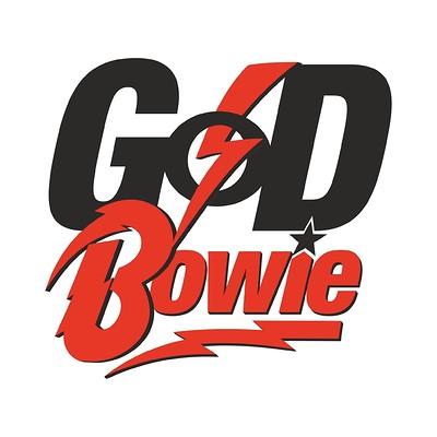 The Genius of David Bowie + Gainsville at Mr Wolfs in Bristol