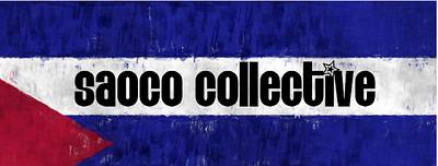 Saoco Collective live at No.1 Harbourside in Bristol