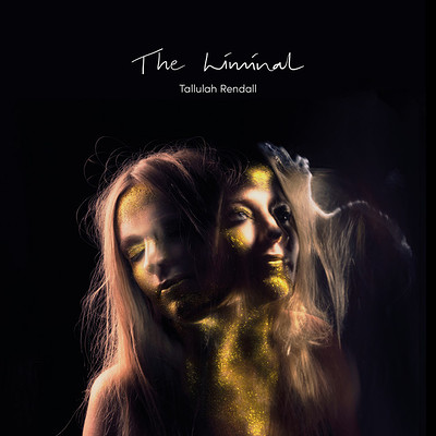 The Liminal 4th album by Tallulah Rendall at Now Studio  in Bristol