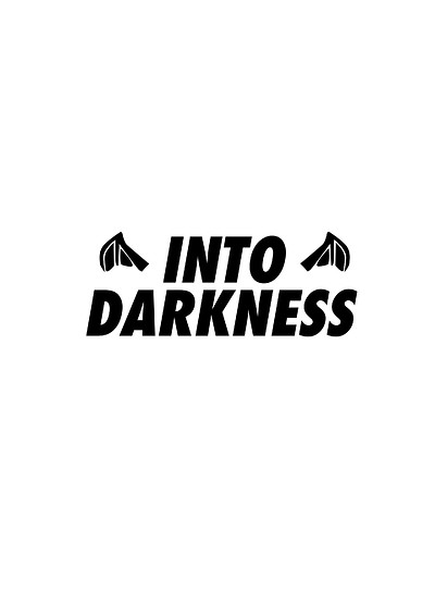 Into Darkness Presents: Jump Up VS Jungle at O2 Academy in Bristol