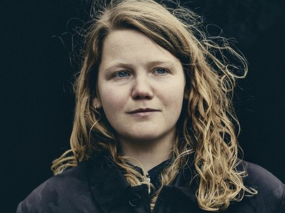 Kate Tempest at O2 Academy in Bristol