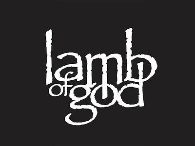 Lamb of God at O2 Academy in Bristol