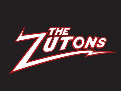 The Zutons: Who Killed The Zutons? at O2 Academy in Bristol