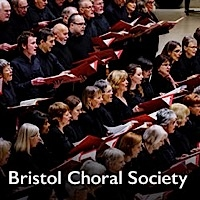 Stay and Sing: Rutter Magnificat at Online in Bristol