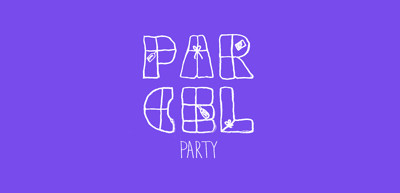 Parcel Party at Parcel in Bristol