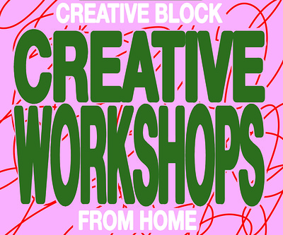 Creative Workshop with Gemma Lawrence at PRSC in Bristol