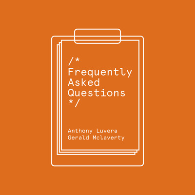 Frequently Asked Questions Launch Party at PRSC in Bristol