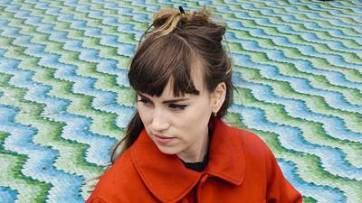 Aoife Nessa Frances - CANCELLED at Rough Trade Bristol in Bristol