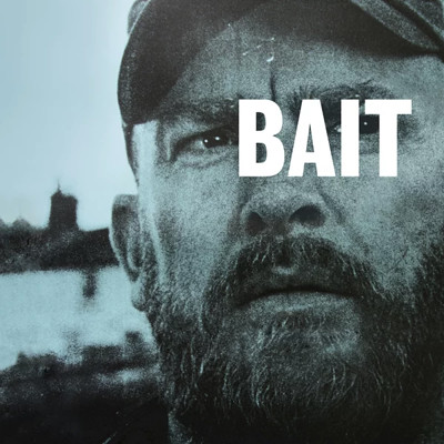 BFI & Invada presents 'BAIT' at Rough Trade Bristol in Bristol