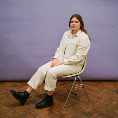 Brooke Bentham  at Rough Trade Bristol in Bristol