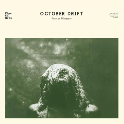 October Drift at Rough Trade Bristol in Bristol