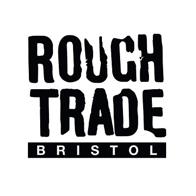 The Rails at Rough Trade Bristol in Bristol