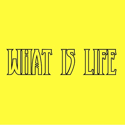 What Is Life Zine Presents...launch party at Rough Trade Bristol in Bristol